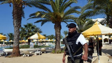 La Tunisie s'attèle à faire revenir les touristes à coup de mesures de sécurité | Maghreb-Machrek | Scoop.it