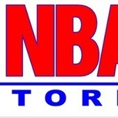 The NBA Store Coupon | Store Coupon | Scoop.it