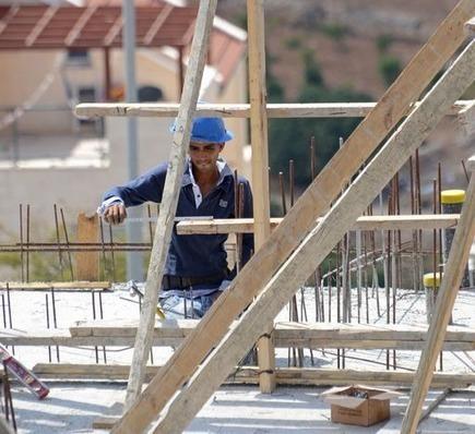 Nasce fondo social housing toscano, Regione con Cdp e Investire - askanews | ecohousing | Scoop.it