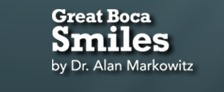 Great Boca Smiles - Local Codex   Dental Implants   Scoop.it
