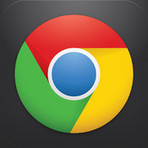 Chrome | now on iOS | Curtin iPad User Group | Scoop.it
