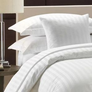 Vải cotton drap giường, áo gối | nganquang | Scoop.it