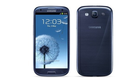 How to Unlock Samsung Galaxy S3 by Unlock Code | Codes2unlock.com | Samsung Galaxy S3 Unlocking | Scoop.it