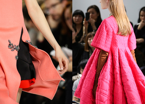 What Makes Dior Good | Man Repeller | Fashion | Scoop.it