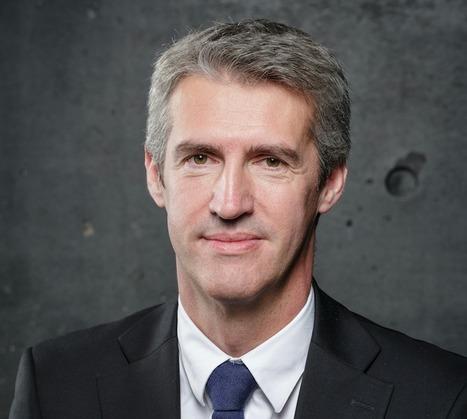 «Le BTP fait face à une véritable pénurie d'ingénieurs»: Jérôme Lebrun (ESITC) | Ingénieur, la Formation | Scoop.it