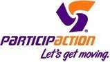 Enhancing physical education with technology - Participaction | Physical Education - ICT Innovation | Scoop.it