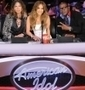 'American Idol' vs. 'The Voice': A Social-TV Scorecard | Social TV and Trending Topics: What's Hot Right Now - Advertising Age | Sands Media | Scoop.it