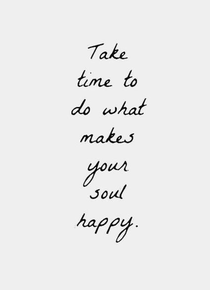 Happiness | Health and Wellness | Scoop.it