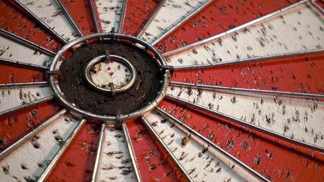 Google's Dart programming language returns to thespotlight | News we like | Scoop.it