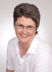 Pia Bork - Office Training München | Excel(lence) | Scoop.it