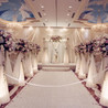 Chicago wedding receptions