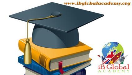IB Global Informaiton For Online Tutor | IB Global Academy | Scoop.it