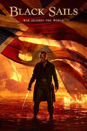 Black Sails Temporada 3 Completa HD 720p Latino   Descargas Juegos y Peliculas   Scoop.it
