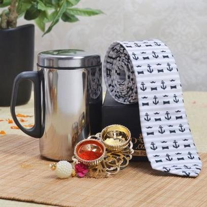 Ideal Bhaidooj Gifts for Brothers and Sisters | Kraft Articles | Get The Best Gifts Through Online Stores Indian Gifts Portal | Scoop.it