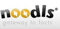 noodls® › gateway to facts   The latest survey on Finnish 3G networks: Rapid development continues   Finland   Scoop.it