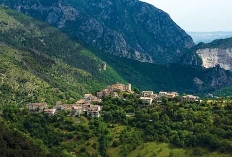 Pierosara: un borgo tra amore e leggenda   Le Marche un'altra Italia   Scoop.it
