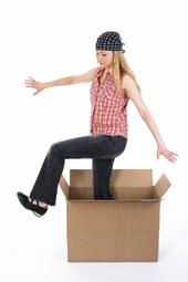 Funny Moving Survival Kit | MovinOn LLC | Scoop.it