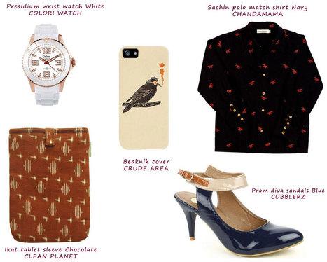 Designer's Galore! | fabulloso | Scoop.it