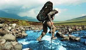 Have an enlightening experience in India with Adventure tours | Adventure Tours | Scoop.it