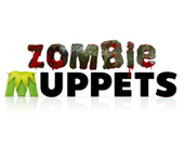 Zombie Muppets Illustrations | Zombie Mania | Scoop.it