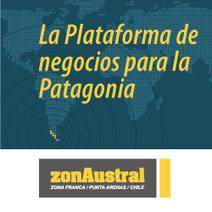 IMPORTANTE DONACIÓN DE LIBROS ENTREGÓ LA COORDINACIÓN ... - radiopolar.com | Mastersid | Scoop.it