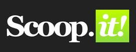 CUED: Reorganizamos Scoop.it y redes de la CUED | Educación a Distancia (EaD)