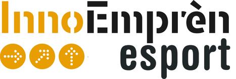 InnoEmpren Esport: Programa d'Alt rendiment d'emprenedoria en el sector esportiu | Esport | Scoop.it
