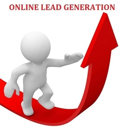 The Importance of Lead Generation For a Website | Business | Scoop.it