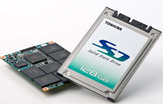 Technology Explained : Τι είναι ο δίσκος SSD και τι πρέπει να ξέρω;   PCsteps.gr   Informatics Technology in Education   Scoop.it