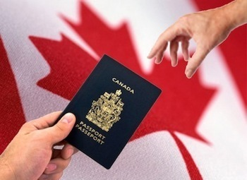 New Canadian Immigrant Investor Program Supporting Economic Growth | Legal Issues Canada | Scoop.it