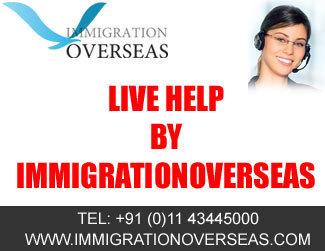Immigration Overseas: Process Australia Immigration | Immigration Overseas | Scoop.it