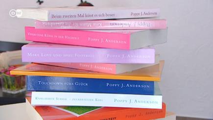 Kitaplarını kendileri yayımlıyorlar | Kişisel Yayıncılık | Scoop.it