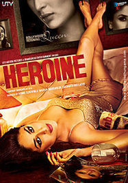 Heroine 2012 DVD Rip 720p free download ~ New Release Movie free Download   Direct Free Download Link   dgf   Scoop.it
