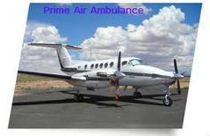 A Vital Curing Element For Injured and Ills, Medical Air Transportation Services | Prime Air Ambulance Services | Scoop.it