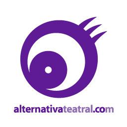 Alternativa Teatral | CULTURA | Scoop.it