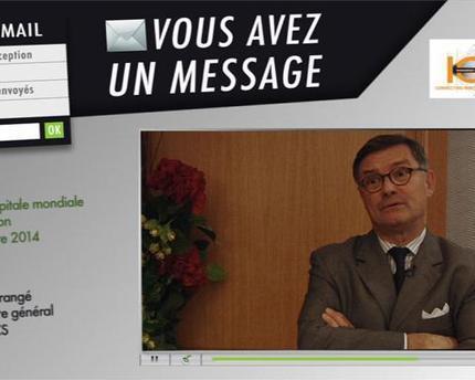 Toulouse, capitale de l'innovation en septembre 2014 ! | Tout Numérique en Garonne | Scoop.it