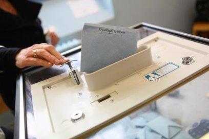 Élections municipales : attention, des changements dans le mode de scrutin ! | La lettre de Toulouse | Scoop.it