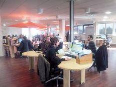 Organisation : Teletech invente le centre d'appels humanisé | Valentine Bellenger | Scoop.it