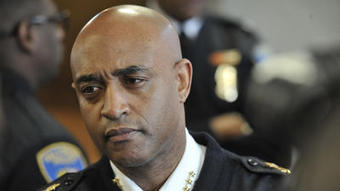 City police add new bureau, hope to strengthen public trust - Baltimore Sun (blog) | Police Problems and Policy | Scoop.it