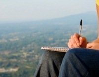 How Journaling Can Boost Your Self-Confidence | Journal For You! | Scoop.it