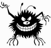 Recursos para análisis de Malware ~ Security By Default   Educacion, ecologia y TIC   Scoop.it