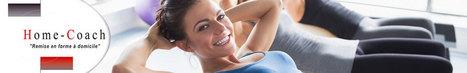 Envie d'une bonne santé et d'un corps de rêve ? Pratiquez un sport ! | le sport info | Scoop.it