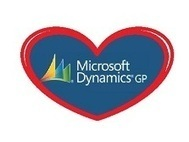 Some of our favorite features of GP 2013 | Microsoft Dynamics Tips | Scoop.it