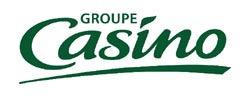 Le groupe Casino se positionne sur le web2store, et le commerce connecté | La TV connectée et le commerce by JodeeTV | Scoop.it