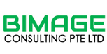 BIM Building Information Modeling in Singapore | BIMage Consulting | building information modelling singapore | Scoop.it
