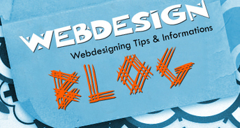Hidden Secrets Of Website Creation Made Simple! | ezkiidesign.com | School library websites | Scoop.it