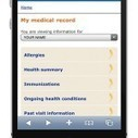 Kaiser Permanente Makes Electronic Medical Records Accessible to Patients Through Android App and Mobile Website | medidata | Scoop.it