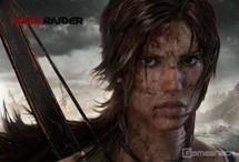 Cosplayzondag: Lara Croft | GameSnack | Cosplay community | Scoop.it