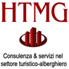HTMG - Hotel & Tourism Management Group