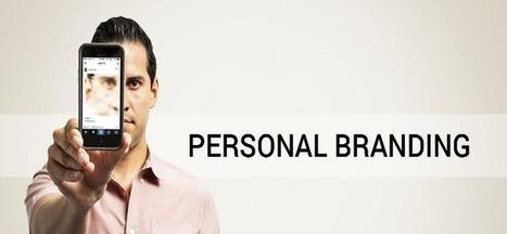 Personal branding : quand on tape mon nom sur Google… | Web et reseaux sociaux | Scoop.it